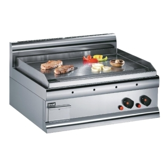Lincat GS7 Gas Griddle