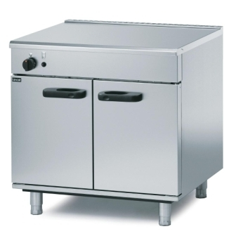 Lincat LMO9 Gas General Purpose Oven