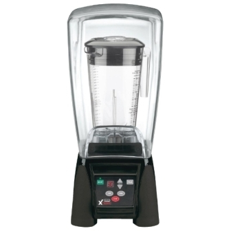 Waring Xtreme Hi-Power Blender MX1100XTXSEK