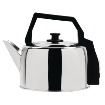 Caterlite Kettle St/St - 3.5Ltr