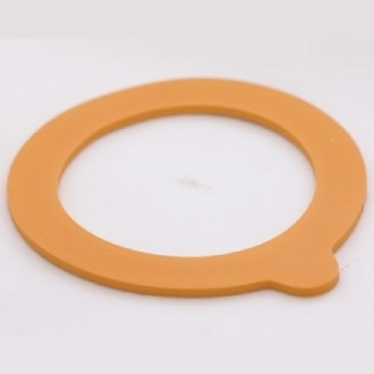 Spare Seal for P495