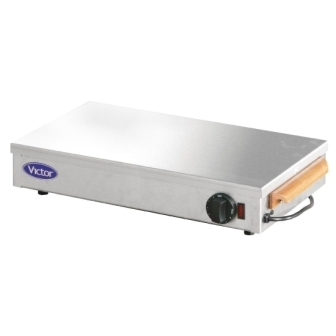 Victor HP1 Hot Plate - 600x300mm