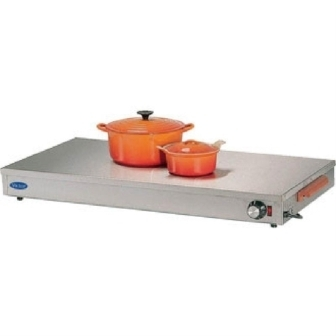 Victor HP3 Hot Plate - 1000x300mm