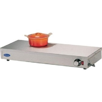 Victor HP2 Hot Plate - 800x300mm