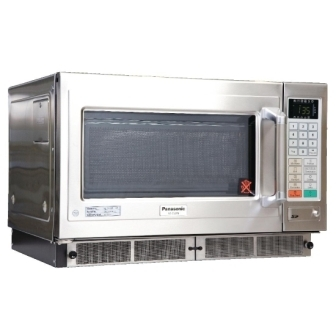 Panasonic NE-C1275Combination Microwave Oven Grill