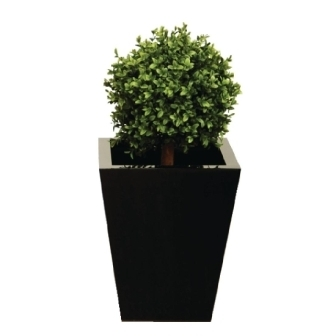 Artificial Topiary - Boxwood Ball - 42cm