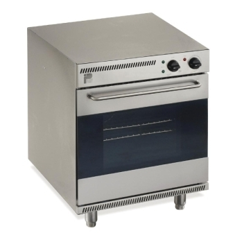 Parry 600 Series Electric Oven - 2.9kW