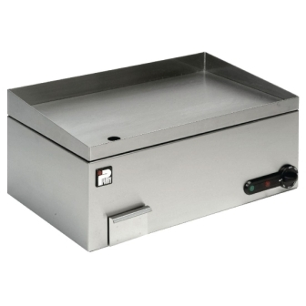 Parry Modular CGR2 Double Griddle