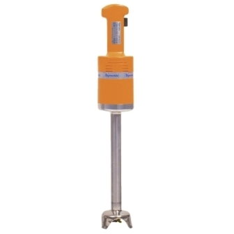 Dynamic Senior Plus Stick Blender - 300watt 300mm 12""