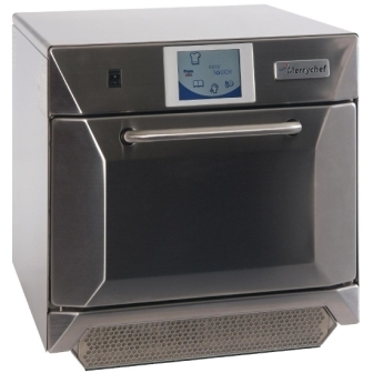 Merrychef E4 Speed Cooking Oven