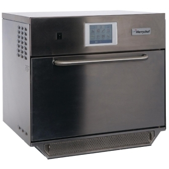 Merrychef E5 Speed Cooking Oven