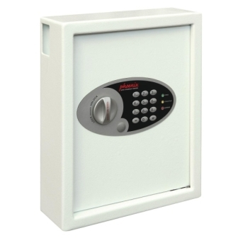 Phoenix Key Safe (Medium)