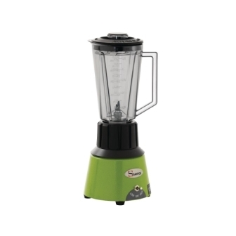 Santos Bar Blender Green
