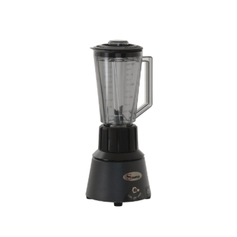 Santos Bar Blender Grey