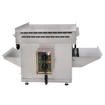 Roller Grill CT3000 Conveyor Oven