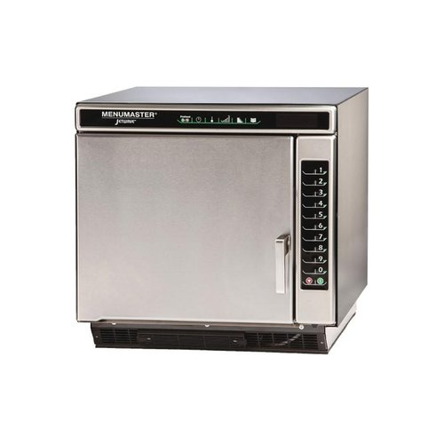 Menumaster JET514U High Speed Combination Oven