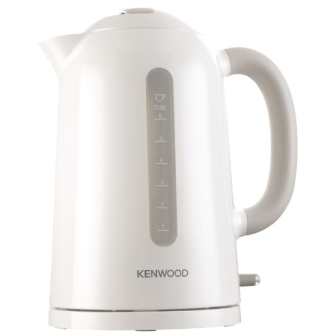 Kenwood 1.6L Kettle