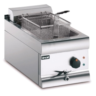 Lincat DF36 Fryer - Counter Top