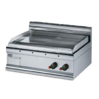 Lincat GS7/R Griddle