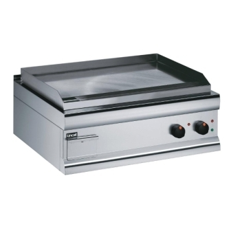 Lincat GS7C Griddle