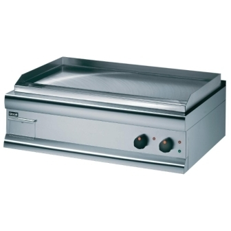 Lincat GS9 Griddle