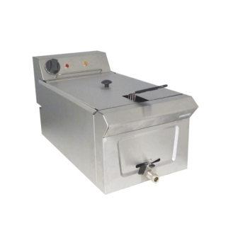 Falcon Pro-Lite Tabletop Fryer - 7Ltr