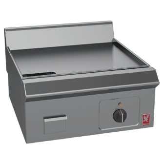 Falcon Pro-Lite LD7 Griddle - 600mm