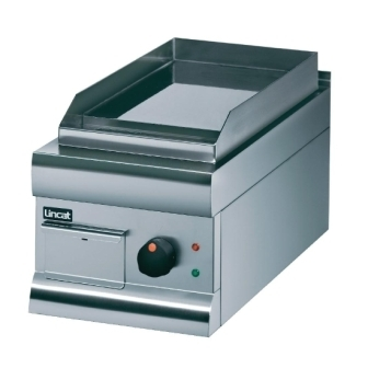 Lincat GS3C Griddle