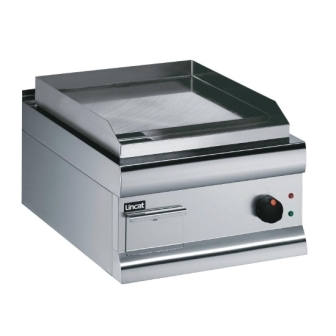 Lincat GS4C Griddle