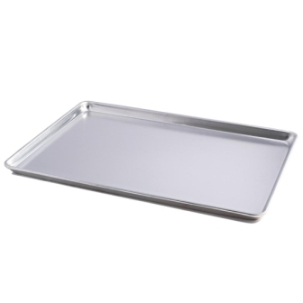 Blue Seal Baking Tray - 475x660mm for J470 (E27)