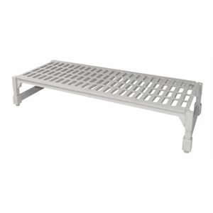 Vogue Dunnage Rack