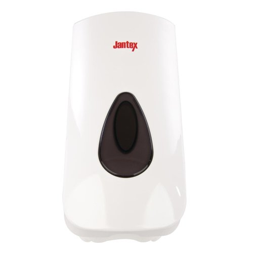 Jantex Liquid Soap Dispenser 900ml