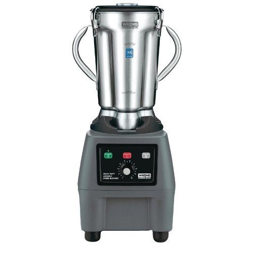 Waring 4L Blender - Variable Speed