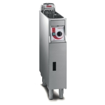 FriFri Single Tank Freestanding Fryer - 650123