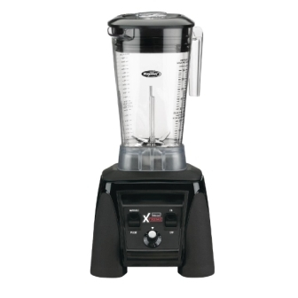 Waring MX1200XTXEK X-Prep Kitchen Blender - 1.8Ltr Jar