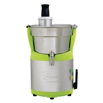 Santos Miracle Edition 68 Centrifugal Juice Extractor