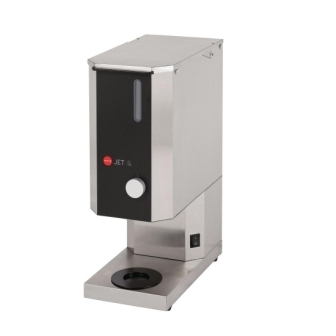 Marco Filter Coffee Grinder Jet FCG6 for Jet 6 Filter Coffee Brewer