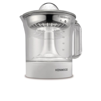 Kenwood Juicer Citrus Press - 1Ltr