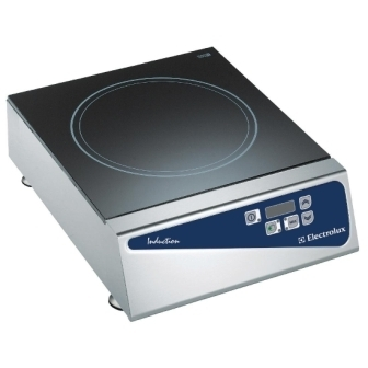 Electrolux DZH1G Induction Top Single Zone