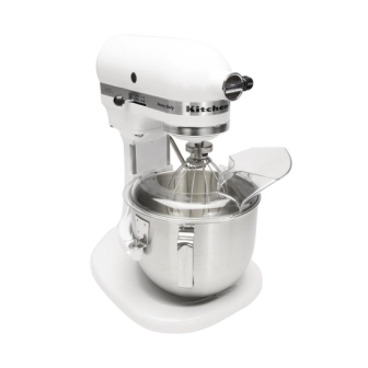 Kitchenaid Mixer 5KPM5