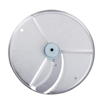 Robot Coupe 2mm Slicer Disc for CL40 R201 R211 R301 R401 R402