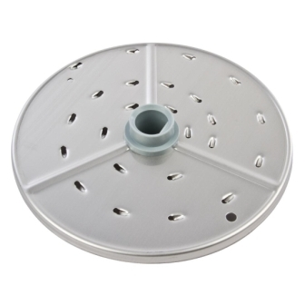 Robot Coupe 3mm Grater Disc for R201 R211 R301 R401 R402