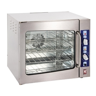 Falcon E7202 Counter Top Convection Oven