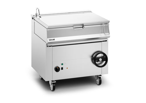 Lincat Opus 800 OE8802 Electric Bratt Pan