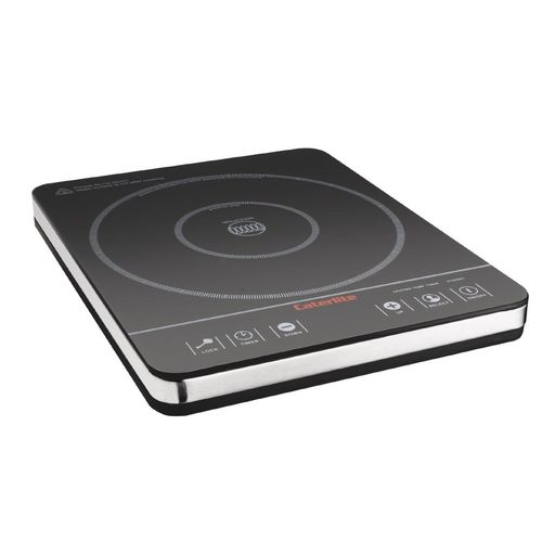 Caterlite Induction Hob - 2000W