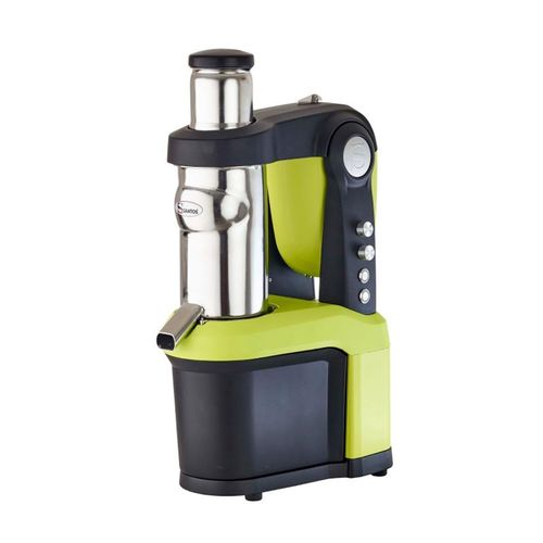 Santos Cold Press Juicer 65A