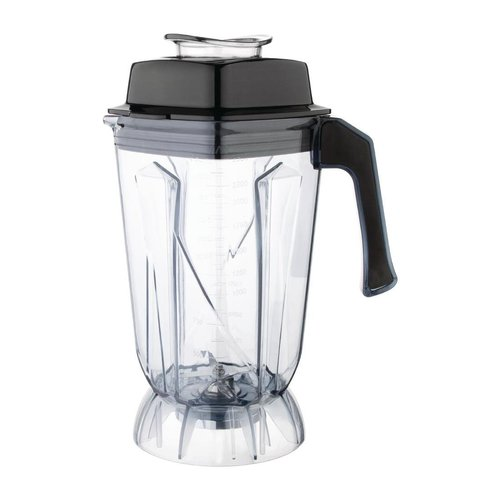 BPA Free Jug for CR836 DR825